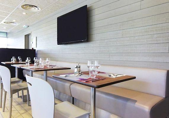 restaurant hotel dieu lyon